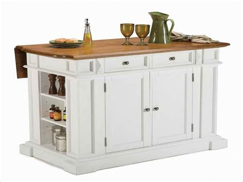 Kitchen Bar Extender by Island With A Countertop Extender To Add Seating Homey