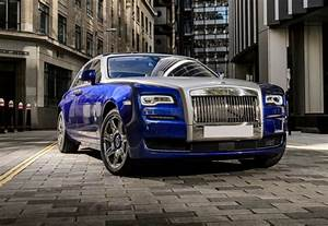 Rolls Royce France : aaa luxury chauffeured service hire rolls royce ghost with driver prestige car chauffeur ~ Gottalentnigeria.com Avis de Voitures
