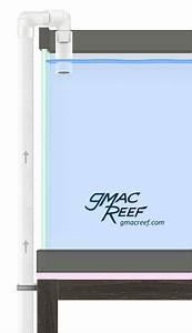 1000  Images About Salt Water Aquarium Sump Design On