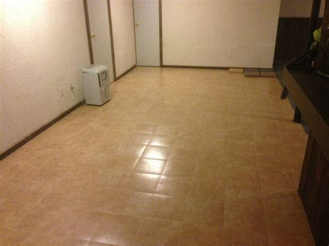 tile flooring wi buck buckley s total basement finishing remodeling products photo album tile and carpet in