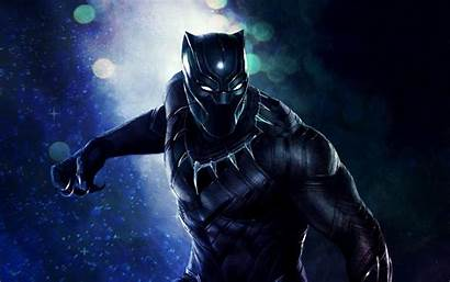 Panther Heroes Super Downloads