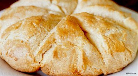 damper bread recipe traditional australian bush bread