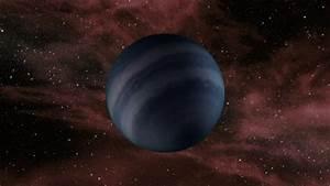 Black Dwarf Nasa (page 3) - Pics about space