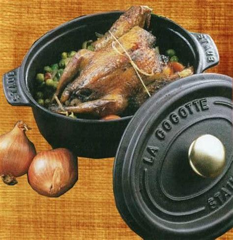cuisiner un pigeon recette pigeon aux échalotes confites 750g