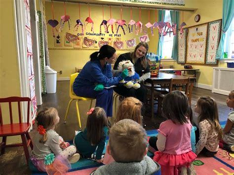 creative beginnings preschool daycare in home service 811 | ?media id=1628797897207688