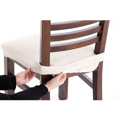 fodere sedie fodere per sedia