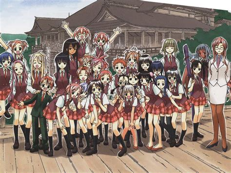 clannad jkanime te gustan los animes entra y anime taringa