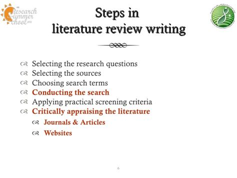 Steps to writing a research paper high school algorithms np complete problems importance of critical thinking in leadership importance of literature review in a research paper