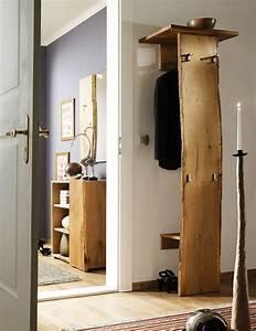 Garderobe QuotLocaquot Einrichten Und Wohnen Pinterest