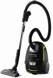 Acheter Un Aspirateur : aspirateur silencieux et puissant acheter avec comparacile ~ Premium-room.com Idées de Décoration