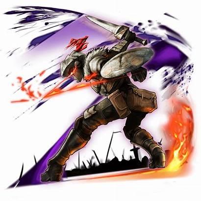 Goblin Slayer Grand Summoners Crunchyroll Awk Goblins