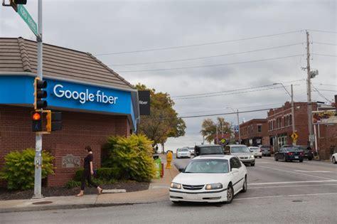 google fiber changed kansas city