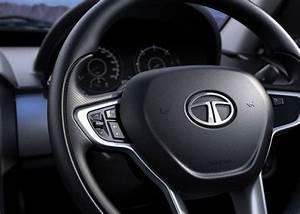 Tata Safari Storme Lx Refreshed Price, Features, Car ...