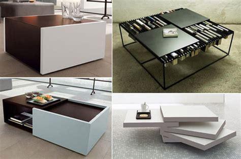 multifunctional furniture decoration access