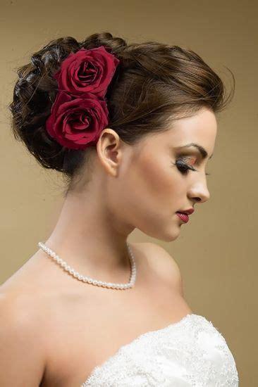 bridal hairstyles largest bridal hairstyles gallery