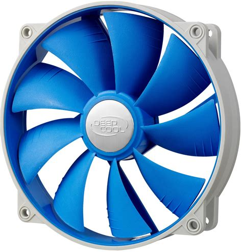ultra quiet pc fans uf 140 ultra quiet 140mm pwm fan with anti vib tpe cover