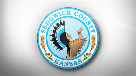 Watch Live: Sedgwick County Commission meeting