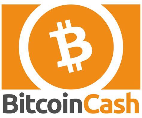 Bid Coin Bitcoin Peer To Peer Electronic