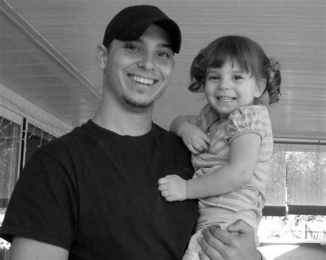 Casey Anthony Father Jesus Ortiz Caylee