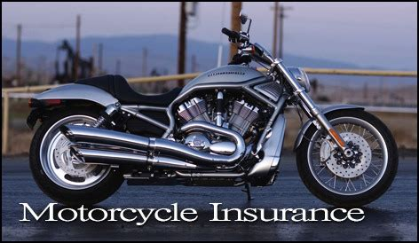 Understand Your Requirement Of Motorcycle Insurance In. Office Furniture Disposal Online Mdiv Degree. Practice Currency Trading Wood Blinds Houston. Pace University Graduate Programs. Universities With Good Music Programs. First Time Home Buyer Pennsylvania. How Do You Set Up A Website Banff Mt Norquay. South African Tour Companies. Cloud Phone Service For Business