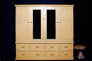 New, Made, To, Order, Entrance, Hall, Storage, Cupboard