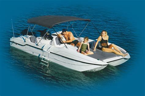 Seadoo Boat Attachment For Sale by Shuttle Craft Sports Deck Shuttlecraft Jet Boat