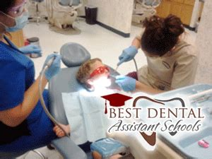 Pediatric Dental Assistant Jobs. Sharepoint Hosting Comparison. 2014 Ford Fiesta Release Date. Pfizer Health Insurance Historic Stock Photos. Effective Social Media Campaigns. Medical Malpractice Lawyer Maryland. Wyoming Business Report Cheap College Courses. Cost Of General Liability Insurance. Name Of Plumbing Fittings Orlando Weight Loss