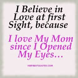 Love Quotes To Daughter Captivating Quotes About Daughters Love For Her Mother  Mothers Love Quotes