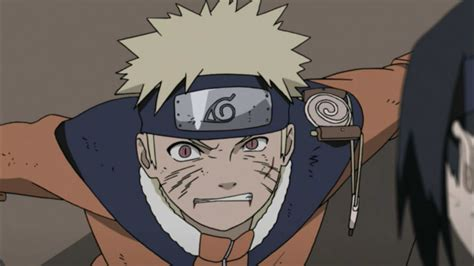 Naruto Shippuden Episode 258 English Dubbed