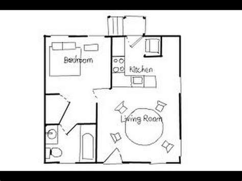 How To Draw A Floor Plan For A House How To Draw House Plans Floor Plans