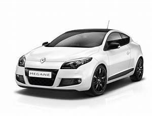 Megane 3 Cabriolet : voiture renault megane gp actualite voitures ~ Accommodationitalianriviera.info Avis de Voitures