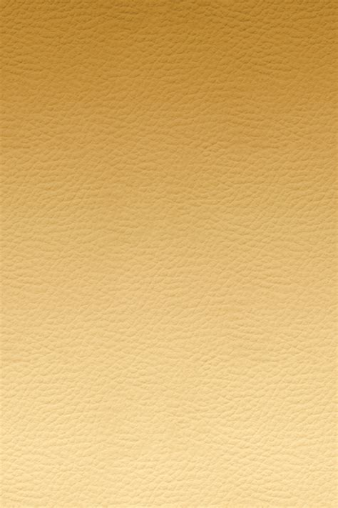 iphone 7 leather original freeios7 leather gold parallax hd iphone wallpaper