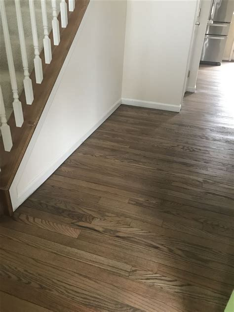 dark walnut classic grey stain walnut wood floors oak