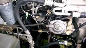 Land Rover Discovery 2 Engine Diagram 2001 Land Rover Discovery Engine Diagram Wiring Diagram