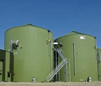 Прессцентр компания биоэнерго