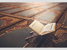 Royalty Free Quran Pictures, Images and Stock Photos iStock