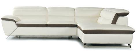 rachat de canapé canapé cuir d 39 angle berkley