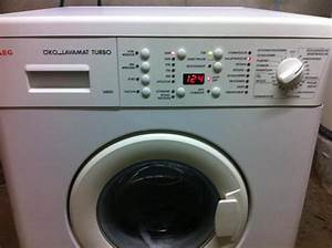 Aeg öko Lavamat : aeg ko lavamat 16800 turbo in frankfurt waschmaschinen ~ Michelbontemps.com Haus und Dekorationen