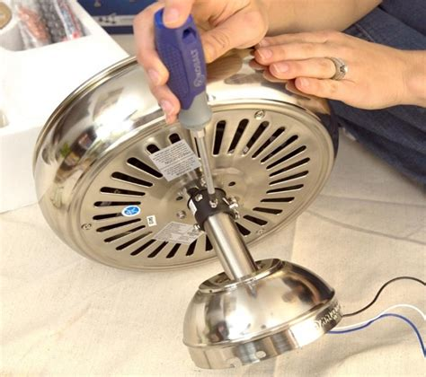 how to install hton bay ceiling fan hunter fan light kit repair the most awesome as well as