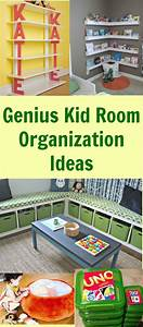 Best 25+ Kids room organization ideas on Pinterest