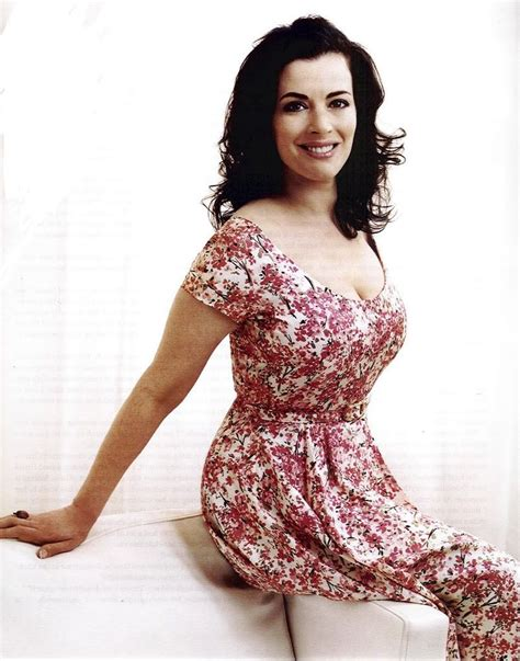 49 Hot Pictures Of Nigella Lawson Will Make You Lose Your Mind