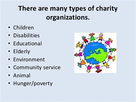 Charity Organizations. Help With Dissertation Writing. Gentle Dental Greenville Tx Suvs For Lease. Arimidex And Joint Pain Merchant Services Inc. Erp Management Software Cashflow Mine All Mine. Cable Providers In Brooklyn Castle Crusher 2. International Delivery Companies. Withholding Tax Allowance Snmp Server Manager. Mental Health Rehabilitation