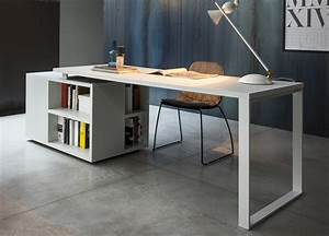 Ideal Modern Home Office Desk Thediapercake Home Trend Acrylic Drinkware Sets Bathtubs