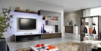 home interior tv cabinet modern lcd cabinet design ipc209 lcd tv cabinet designs al habib panel doors