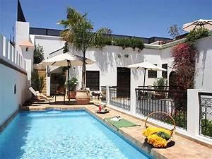 promotions marrakech riads marrakech pas cher sur hotels With hotel pas cher a marrakech avec piscine