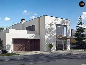 Massivhaus Aus Polen : fertighaus polen bauen ~ Articles-book.com Haus und Dekorationen