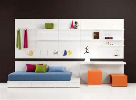 Jugendzimmer Design Mädchen by Coole Jugendzimmer Ideen
