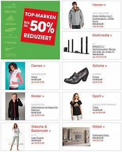 Otto De Sale : marken sale im otto online shop bis 50 prozent rabatt auf top marken ~ Buech-reservation.com Haus und Dekorationen