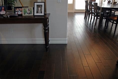 California Classics Flooring San Diego by California Classics La Jolla Maple Hardwood In San Diego