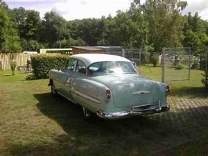 Chevrolet Bel Air Kaufen : chevrolet bel air 1953 die besten angebote ~ Kayakingforconservation.com Haus und Dekorationen